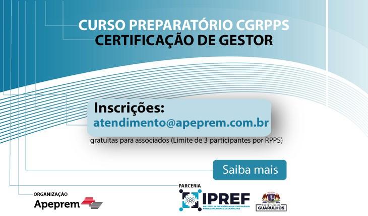 curso-preparatorio-cgrpps-guarulhos-sp
