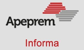 tire-suas-duvidas-a-respeito-da-aplicabilidade-da-reforma-da-previdencia-em-relacao-aos-rpps