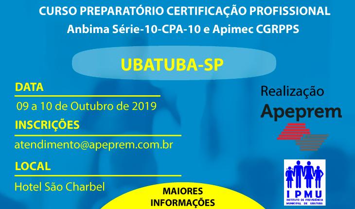curso-preparatorio-certificacao-profissional-anbima-serie-10-cpa-10-e-apimec-cgrpps-ubatuba-sp