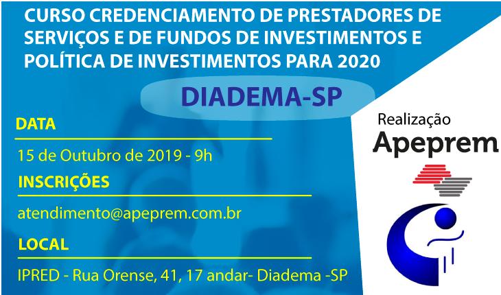 curso-credenciamento-de-prestadores-de-servicos-e-de-fundos-de-investimentos-e-politica-de-investimentos-para-2020