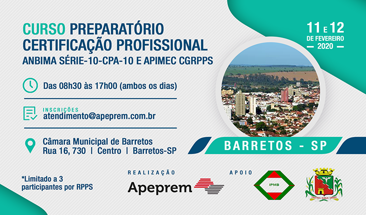 curso-preparatorio-cpa-10-e-apimec-cgrpps
