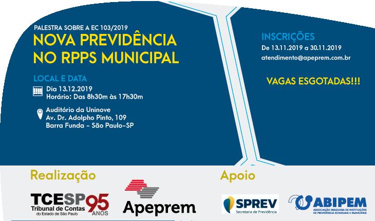 nova-previdencia-no-rpps-municipal