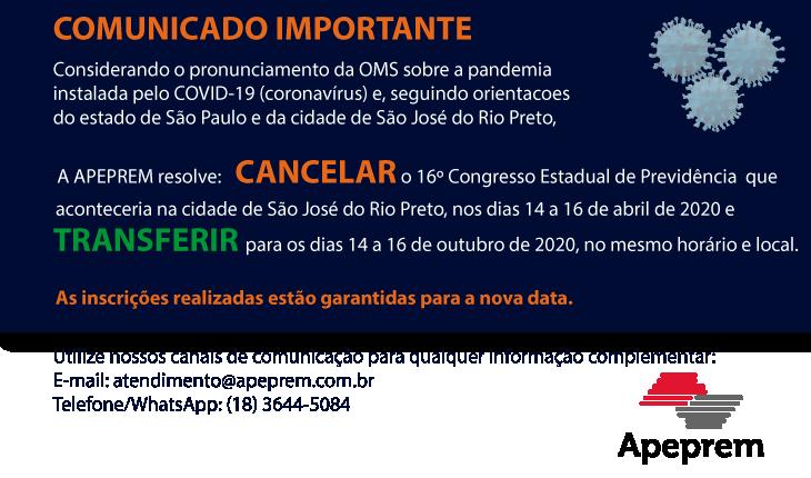 atencao-nova-data-para-o-16o-congresso-estadual-de-previdencia