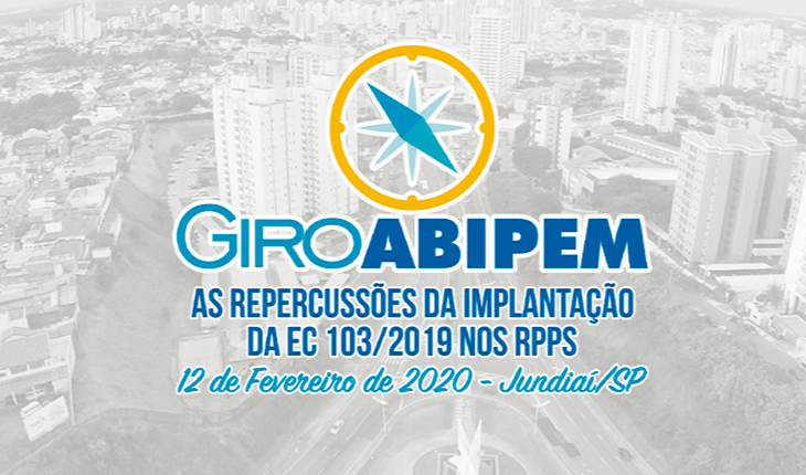 as-repercussoes-da-implantacao-da-ec-1032019-nos-rpps-jundiai-sp