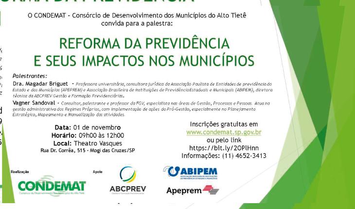 reforma-da-previdencia-e-seus-impactos-nos-municipios