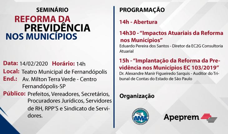 seminario-reforma-da-previdencia-nos-municipios