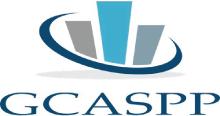 gcaspp-consultoria-contabil-e-sistemas-ltda