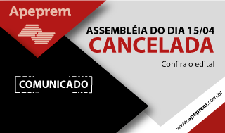 cancelamento-da-assembleia-do-dia-15042020