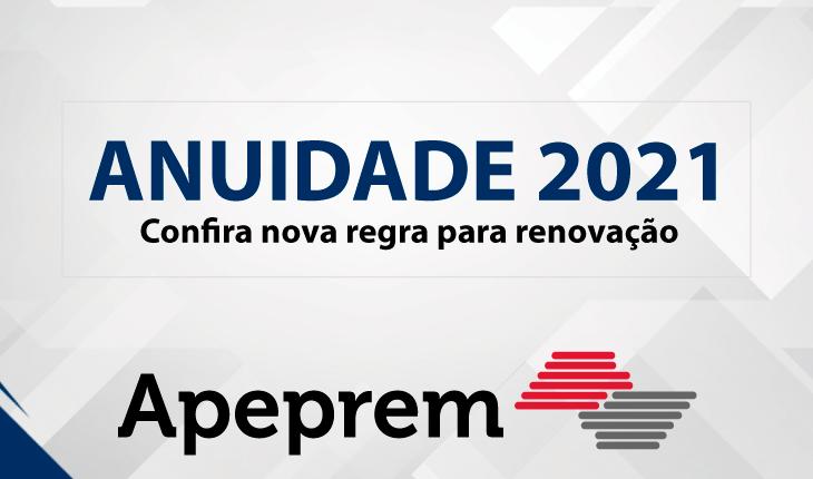 anuidade-2021