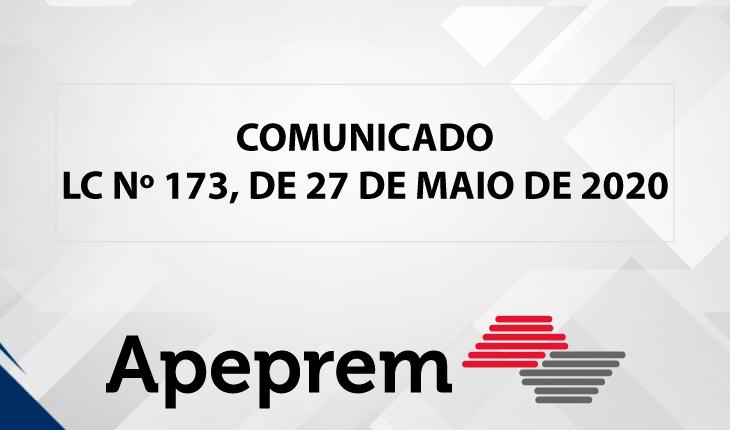 lei-complementar-no-173-de-27-de-maio-de-2020