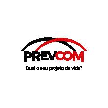 PREVCOM