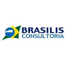 BRASILIS CONSULTORIA