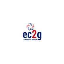 EC2G Consultoria