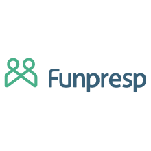funpresp