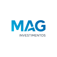 MONGERAL AEGON INVESTIMENTOS