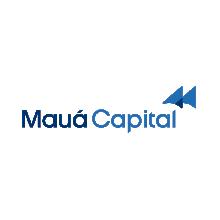 Mauá Capital