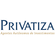 privatiza-investimentos