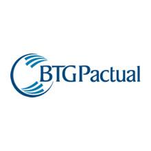 BTGPactual