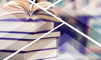 Publicação 'Regimes Próprios: Aspectos Relevantes', passará a ser catalogada pelo ISBN