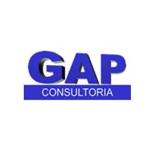 GAP Consultoria