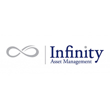 Infinity Asset Management