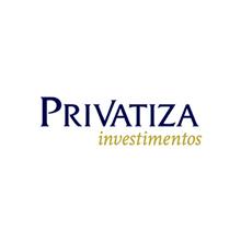 Privatiza Investimentos