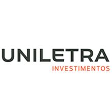 uniletra-investimentos