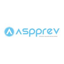aspprev
