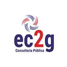 ec2g-consultoria