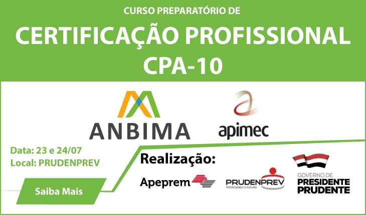 curso-preparatorio-de-certificacao-profissional-cpa-10