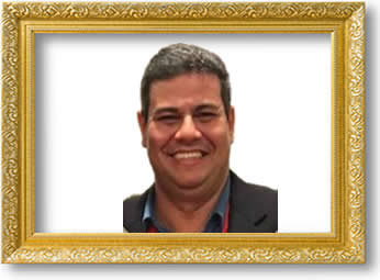 Daniel Leandro Boccardo