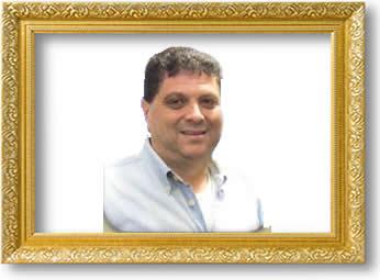 Marcos Galante Vial