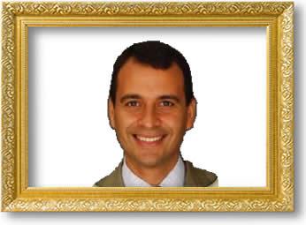 Markus Henrique Tavares Gonsalves Silva